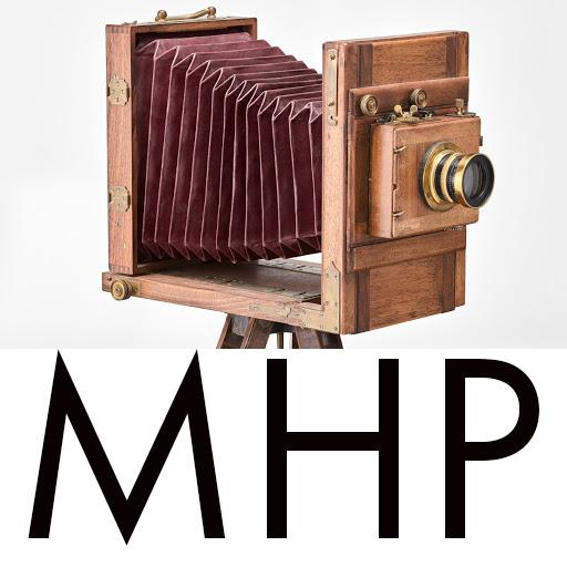 MICHEL HUGUES, MICHEL HUGUES PHOTOGRAPHIES, WILDLIFE, NATURE PHOTOGRAPHY, NATURAL LANDSCAPES