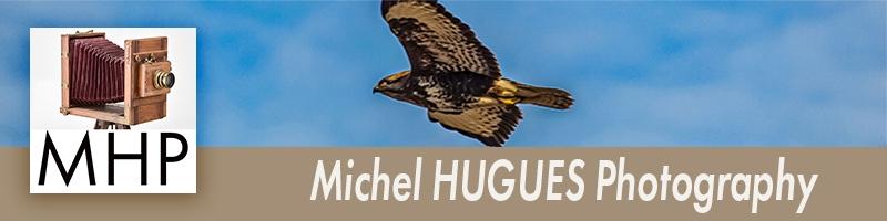 Michel HUGUES